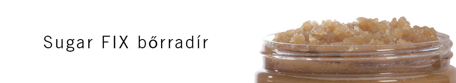 borradir_sugarfix
