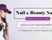 nail&beauty_napok_banner_863x450px111